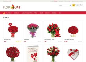 florauae.com