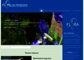 floravannederland.nl