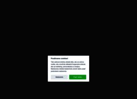 florbal.org