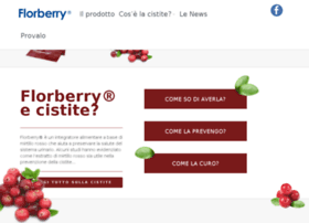 florberry.it