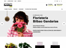 florbilbao.com