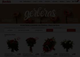 florclick.com