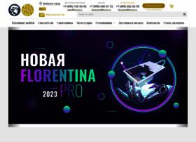 florcom.ru