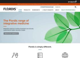 flordis.com.au