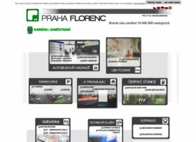 florenc.cz