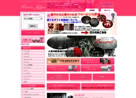 florence-ashiya.com