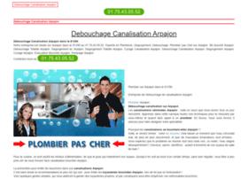 florence-dumortier-communication.fr