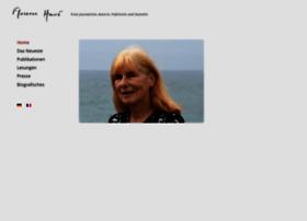 florence-herve.com