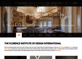 florence-institute.com