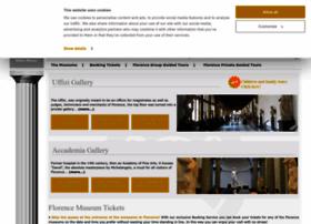 florence-museum.com