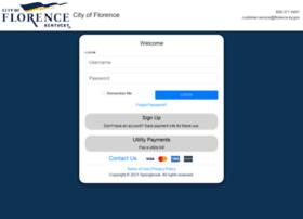 florence.merchanttransact.com