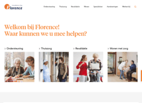 florence.nl