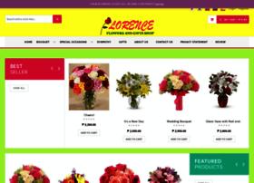 florenceblooms.com