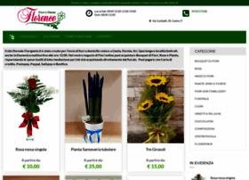 florencefiorionline.com