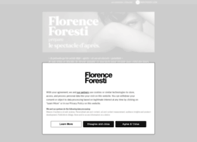 florenceforesti.com