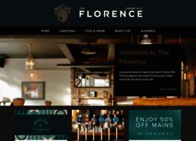 florencehernehill.com