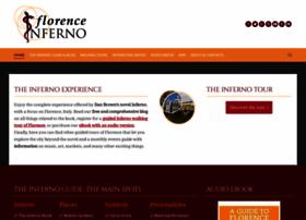 florenceinferno.com