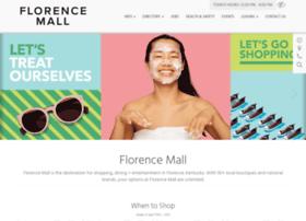 florencemall.com
