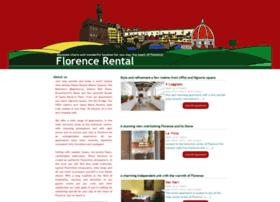 florencerental.net