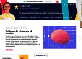 florenceservanschreiber.com