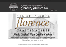 florenceshowroom.com