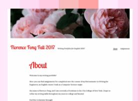 florencewritingportfolio.wordpress.com