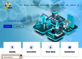 florenciahealthcare.com