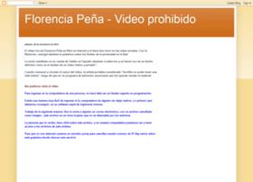 florenciavideo.blogspot.com.ar