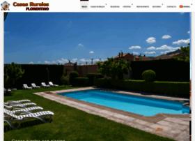 florentino-robledillo.com
