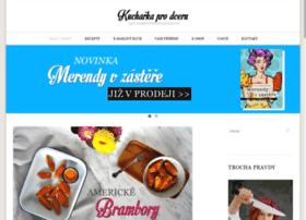 florentyna.cz