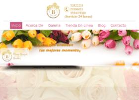 floreriabouchez.com
