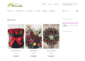 floreriabriceida.com