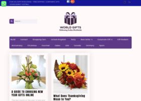 floreriajardinsecreto.com