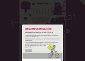 florerialaorquidea.com