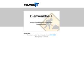 florerializette.com.mx