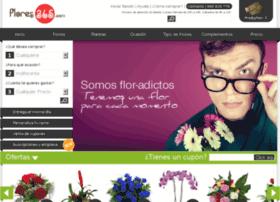 flores365.com