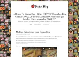 floresengomaeva.wordpress.com