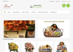 floresepresentesonline.com.br