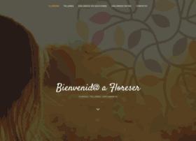 floreser.mx