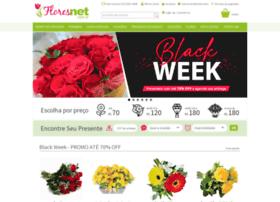 floresnet.com.br