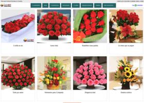 floresparacolombia.com