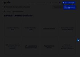 florestal.gov.br