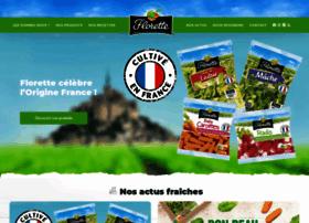 florette.fr