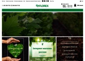 florex.ua