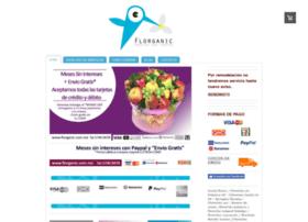 florganic.com.mx