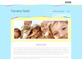 florianatorelli.com