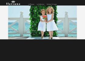 floriane.com