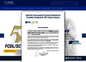 florianopolis.cdl-sc.org.br
