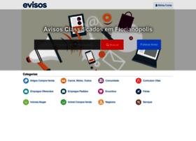 florianopolis.evisos.com.br