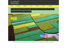florianpucher.com